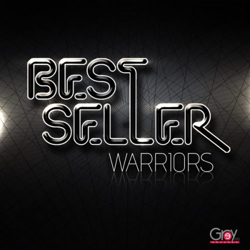 Best Seller – Warriors (Official)