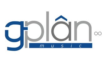 gplan_logo_png_transparent