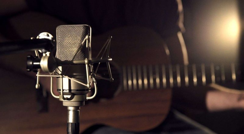 guitar-2-mn