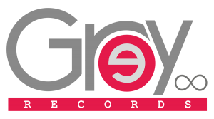 Record Labels - Discography Services