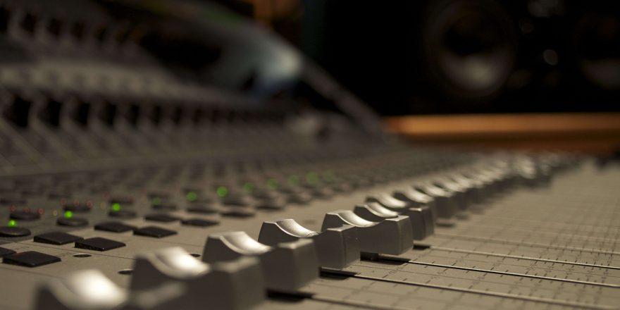 music-6