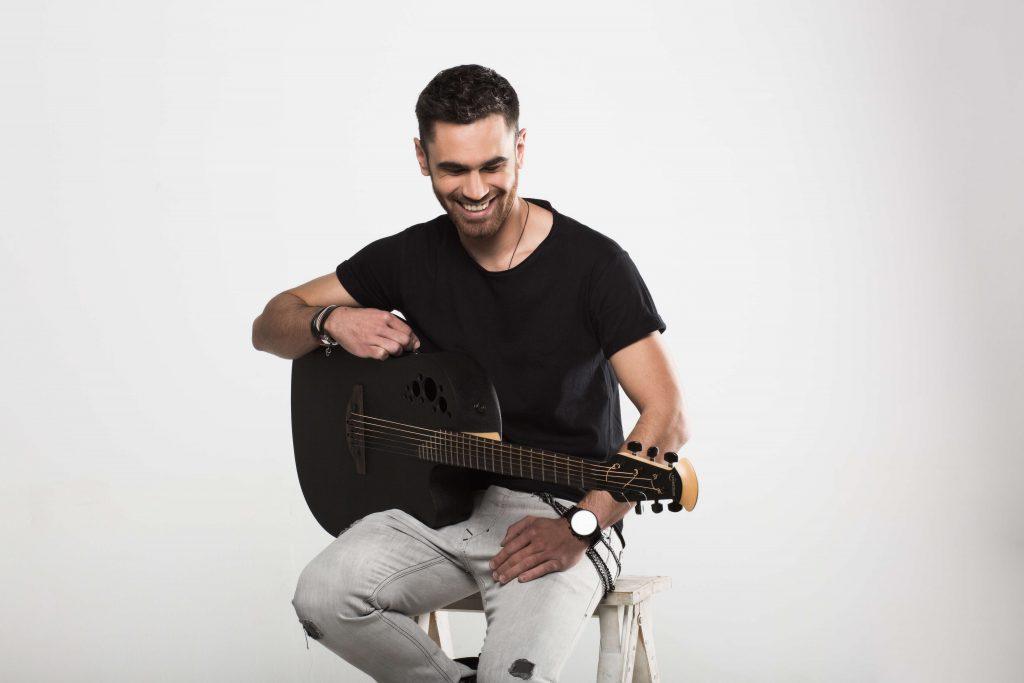 Panagiotis Nikolaou-Gplan Music1