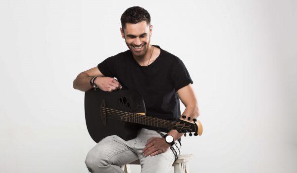 Panagiotis Nikolaou