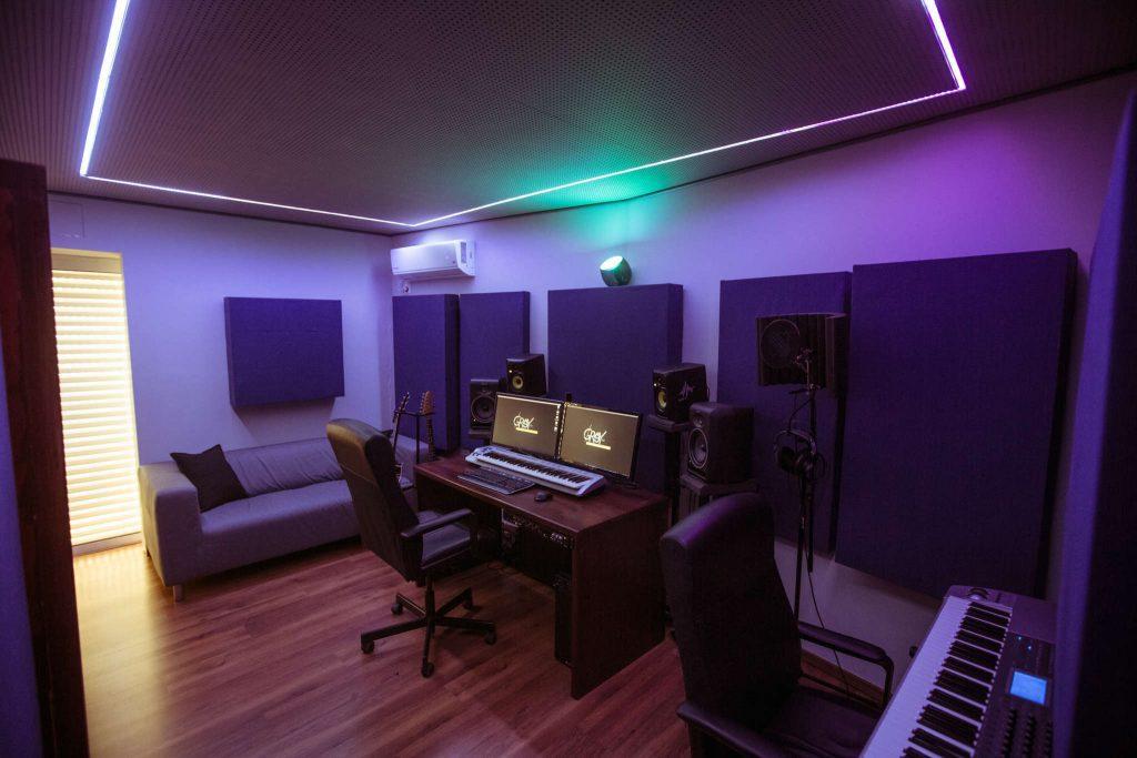 ΣΤΟΥΝΤΙΟ-ΜΟΥΣΙΚΗΣ-ΠΑΡΑΓΩΓΗΣ-Soundpark4