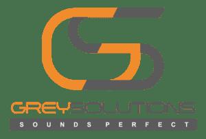 Grey Solutions | PA - Professional Audio & Lighting Equipment