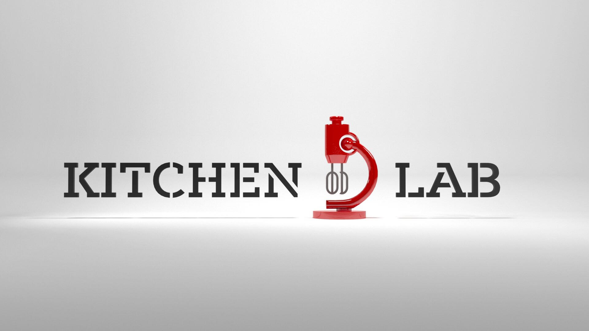 Akis Petretzikis Kitchen Lab