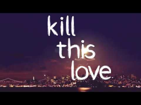 Andy Nicolas feat. Diveno – Kill This Love